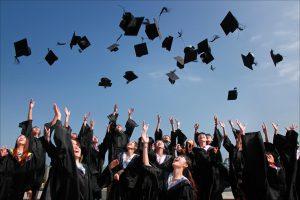 Parution des textes : certification des organismes de formation