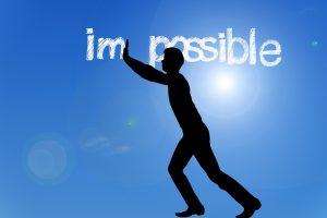 Formation QUALIOPI 100% à distance – comprendre le marché de la formation pour mieux se certifier